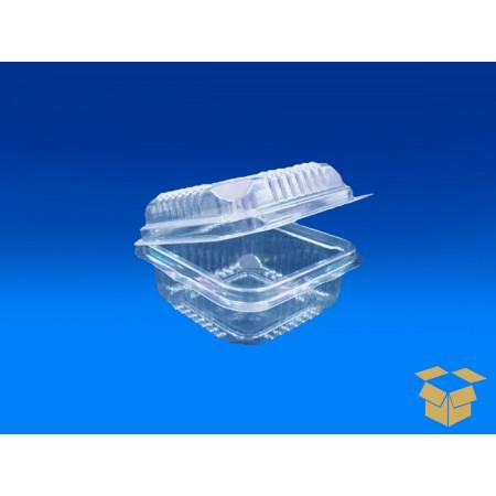 EMB.11X11X5 QUAD.TP.ART.EB641 C/300