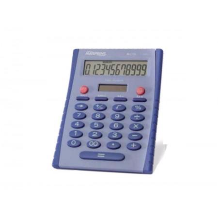 CALC.MESA 15X10 12D.LILAS BT/SL.C123L