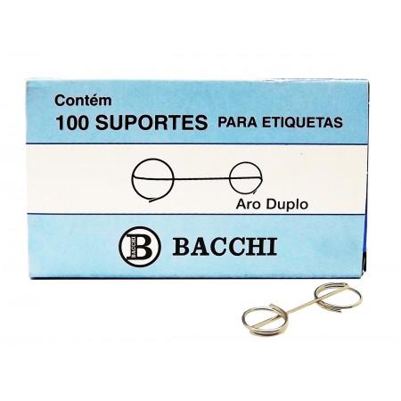 SUPORTE PRECOS DE ACO C/100