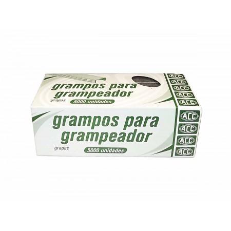GRAMPO GRAMPEADOR 23/10 9/10 GALV.C/5000