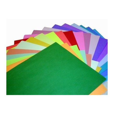 PAPEL X.COLOR SET CORES LISAS-AV