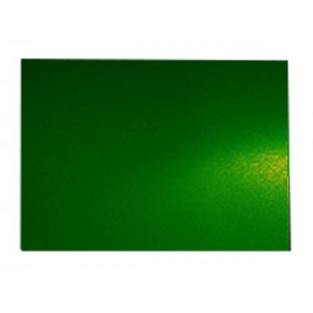 PAPEL CARTAO C/BRILHO VD.ESC.48X66C 20F