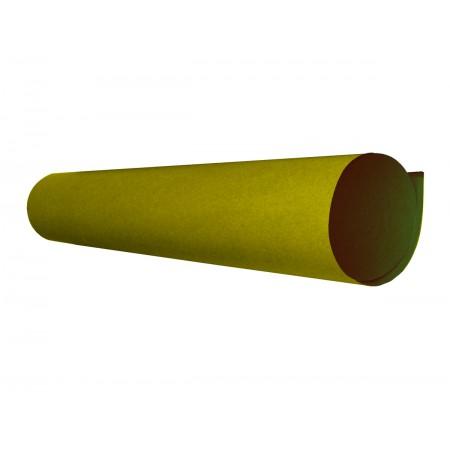 PAPEL CARTAO C/BRILHO AM.48X66CM 20F LB