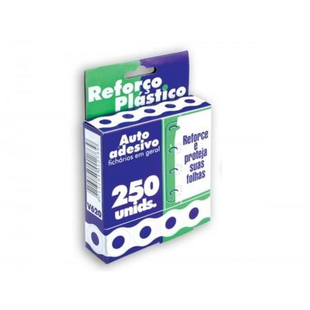 ETIQUETA REFORCO PROTETOR TR.C/250 V-620