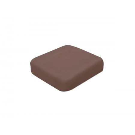 MASSA BISCUIT CHOCOLATE 90GRS.
