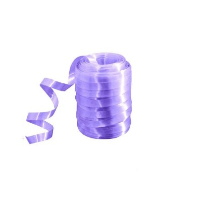FITILHO LISO LILAS 05MMX050MT.ROLO